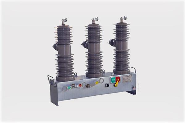 Interruptor de condensador de tapúrer RCS-3N