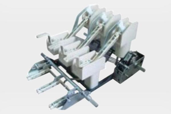 FN18-24 Interruptor de rotura de carga de presión de aire